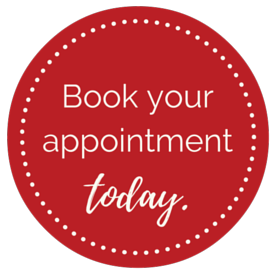 Book an appointment with Jodi Rouah