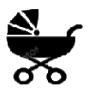 Pernatal, Pregnancy & Postpartum